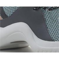 SAM EDELMAN sneakers trendy donna azzurro
