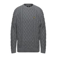 LYLE & SCOTT - pullover