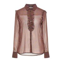MAISON SCOTCH - camicie