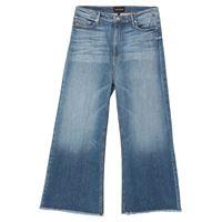 BLACK ORCHID - pantaloni jeans