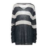 TOM REBL - pullover