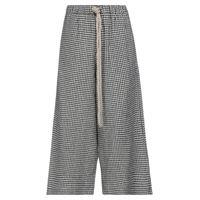 PDR PHISIQUE DU ROLE - pantaloni