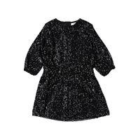 VICOLO - vestiti bimba