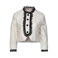 SISTER JANE - blazers