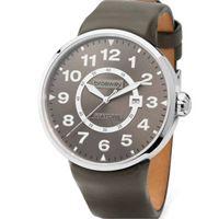 Brosway orologio Brosway uomo