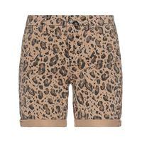 OBEY PROPAGANDA - shorts e bermuda
