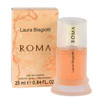 Laura Biagiotti roma 25ml