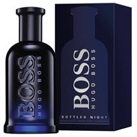 Hugo Boss boss bottled night 30ml