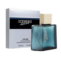 Iceberg homme 100ml