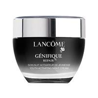Lancome genifique repair sc 50ml