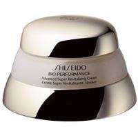 Shiseido bio-performance - advanced super revitalizing cream 50ml